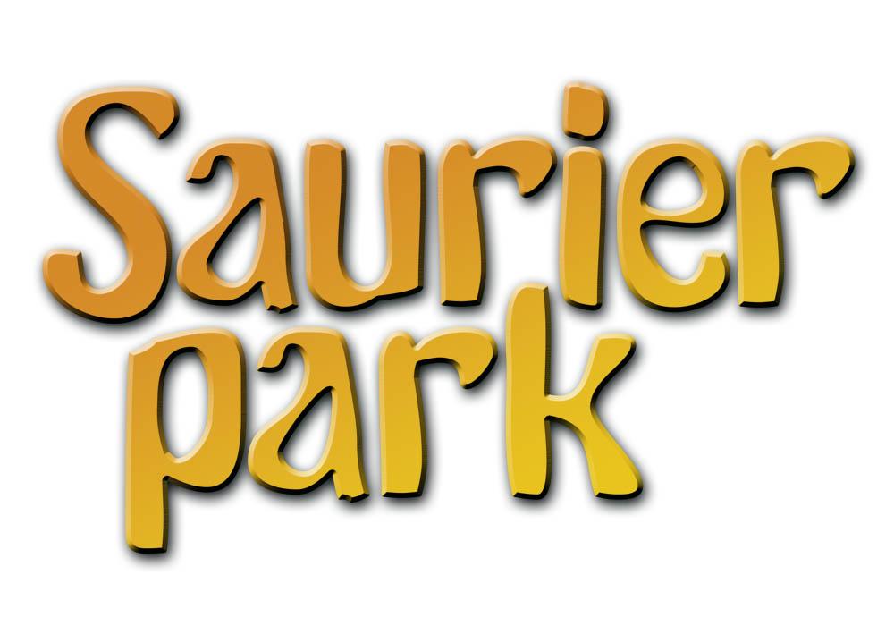 Saurierpark Kleinwelka