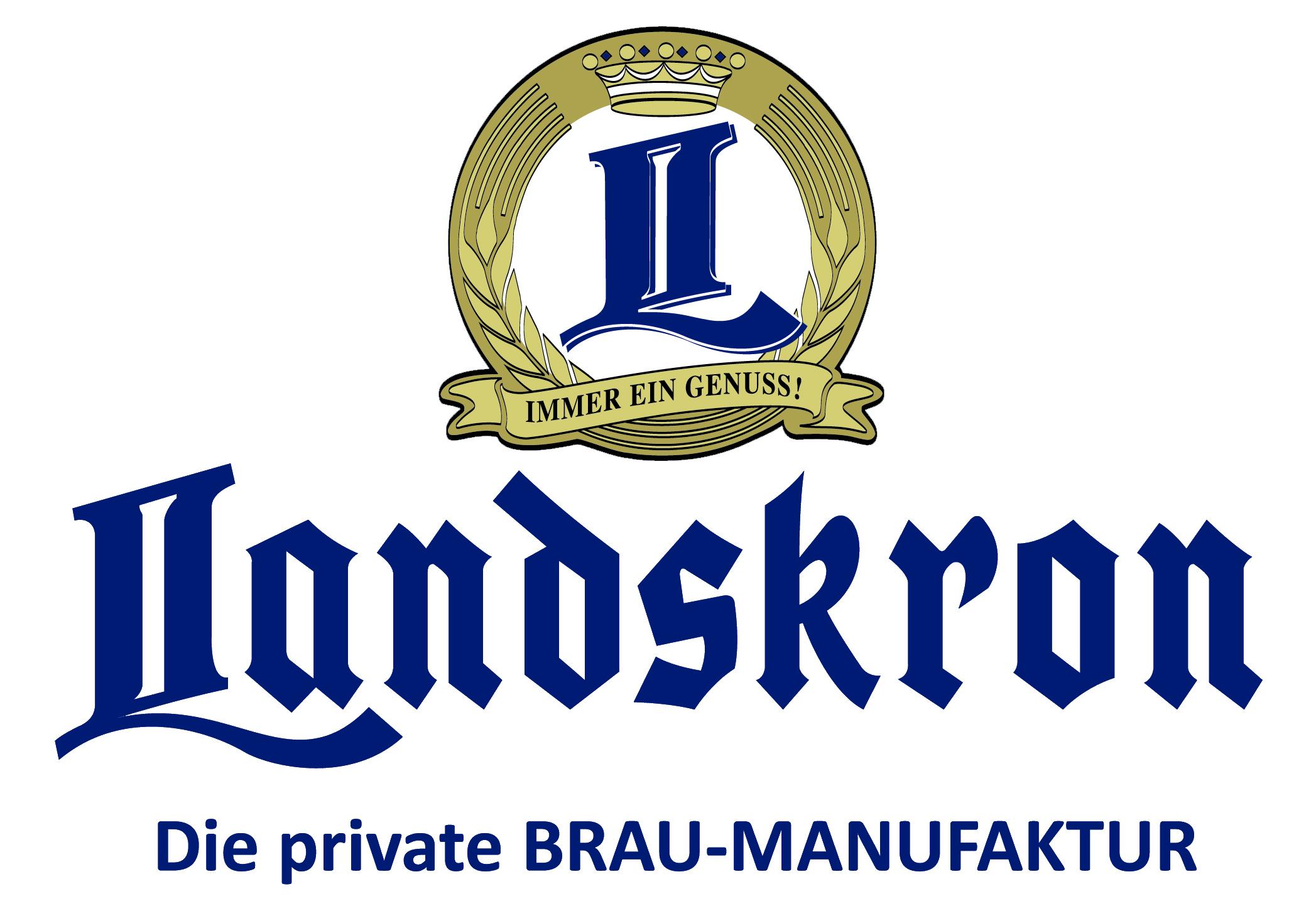 Landskron Brauerei